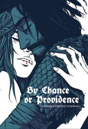 Becky-Cloonan-by-chance-or-providence