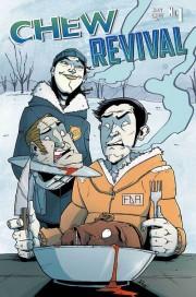 CHEW-Revival-portada