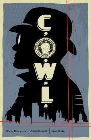 COWL-1-portada