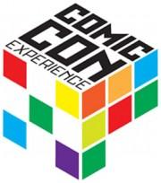 Comic_Con_Experience
