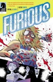Furious-001-portada