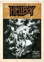 HELLBOY-artist_edition
