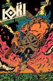 Loki--Ragnarok-and-Roll-01-portada