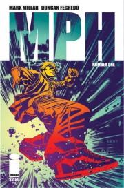MPH-01-portada