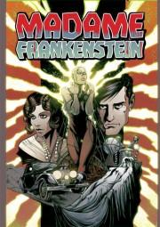 Madame_Frankenstein-01-portada