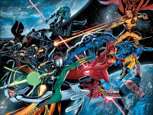 New_Avengers_18_Portada