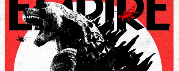 Noticia_Godzilla_4F