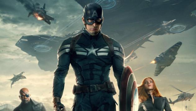 Segundo_trailer_Capitan_América_El soldado de invierno
