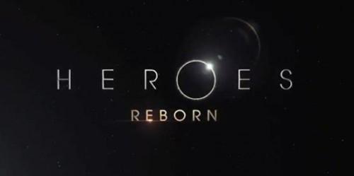 Reboot_Heroes