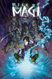 Rise-Of-The-Magi-01-portada