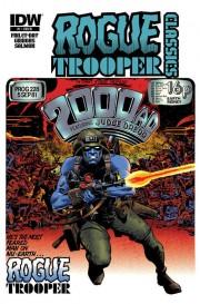 Rogue-Trooper-Classics-portada