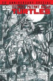 TMNT-30th-portada