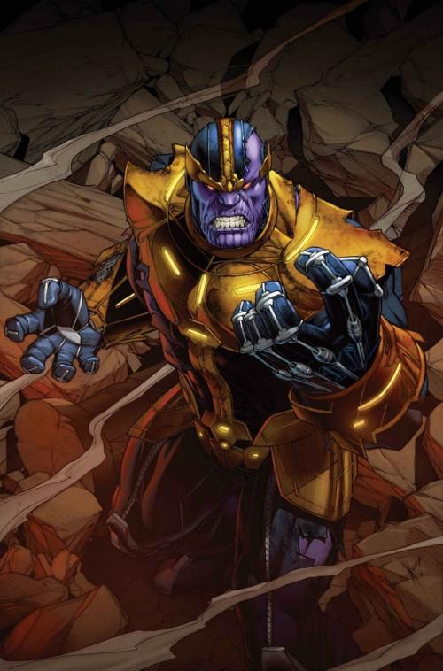 Thanos_Annual_1