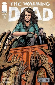 The_Walking_Dead-127-portada