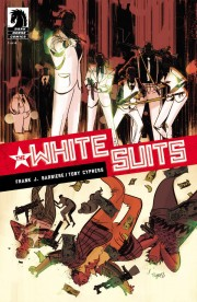 The_White_Suits_01-portada