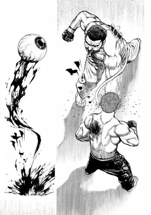 Tough-Tetsuya-Saruwatari-3