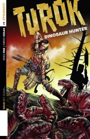 Turok-Dinosaur_Hunter_Gold_Key_Pak