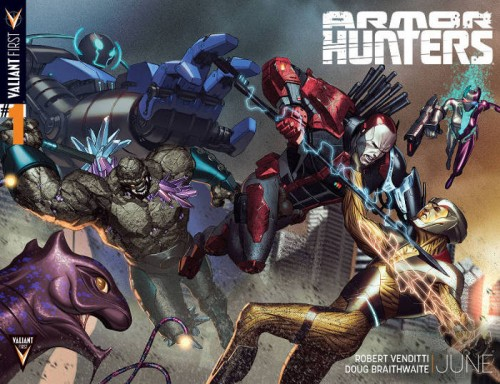 Valiant-ARMOR-HUNTERS