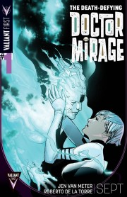 Valiant-DEATH-DEFYING-DOCTOR-MIRAGE