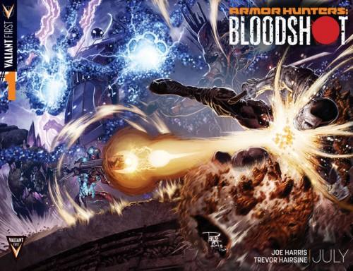 Valiant_ARMOR-HUNTERS-BLOODSHOT