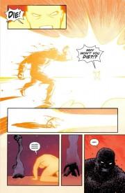 Wonder Woman Previa Cliff Chiang 3
