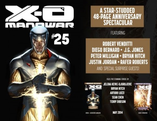 X-O_Manowar_025_promo