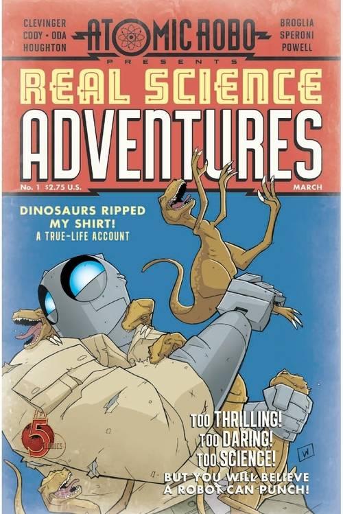 atomic_robo_aventuras_cientificas_reales_red_5-comics_norma_editorial_brian_clevinger_scott_wegener_1