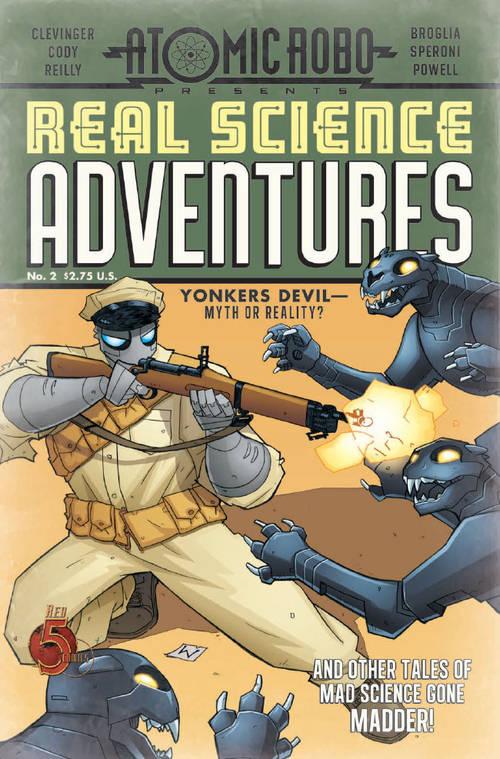 atomic_robo_aventuras_cientificas_reales_red_5-comics_norma_editorial_brian_clevinger_scott_wegener_2