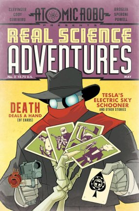 atomic_robo_aventuras_cientificas_reales_red_5-comics_norma_editorial_brian_clevinger_scott_wegener_3