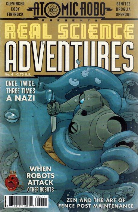 atomic_robo_aventuras_cientificas_reales_red_5-comics_norma_editorial_brian_clevinger_scott_wegener_4