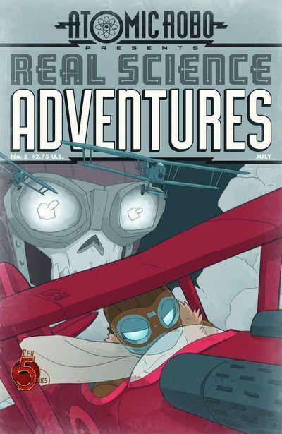 atomic_robo_aventuras_cientificas_reales_red_5-comics_norma_editorial_brian_clevinger_scott_wegener_5