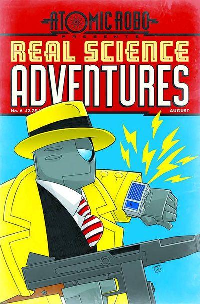 atomic_robo_aventuras_cientificas_reales_red_5-comics_norma_editorial_brian_clevinger_scott_wegener_6