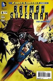 batman_superman_8_cover