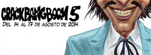 crack_bang_boom_2014_confirmada