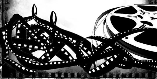 destacada-cine_2014