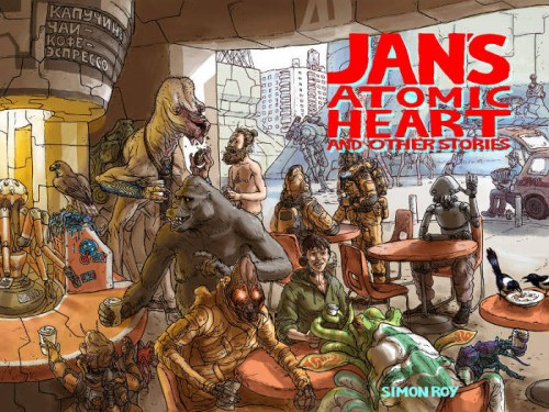 jans_atomic_heart_portadajpg