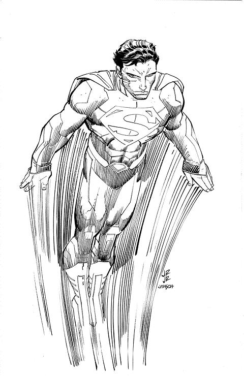 jrjr_superman_sketch_1