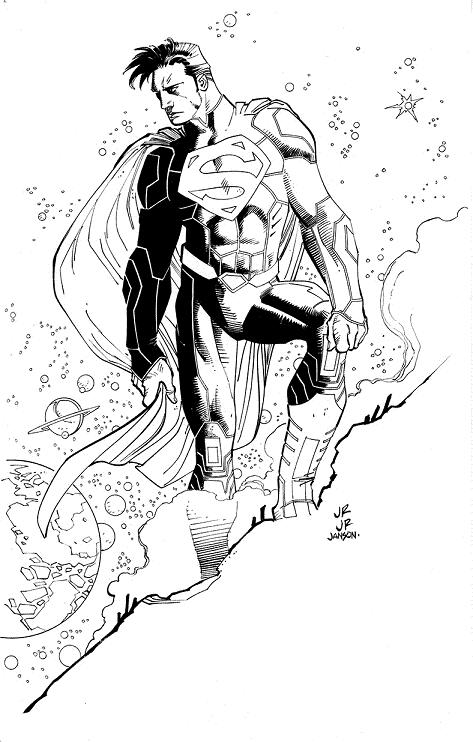 jrjr_superman_sketch_2