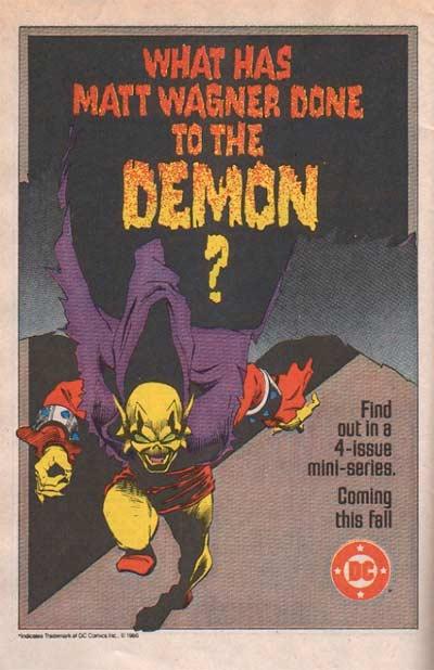 matt-wagner-demon