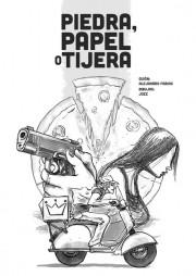 piedra_papel_tijera_mojito
