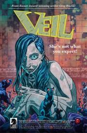 promo_veil_rucka