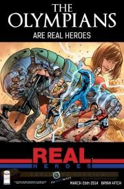 real-heroes-equipo