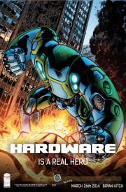real_heroes_hardware-ad