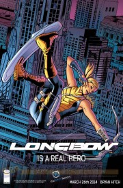 real_heroes_longbow-ad