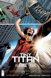 real_heroes_tiny-titan-ad