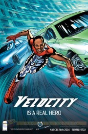 real_heroes_velocity-ad