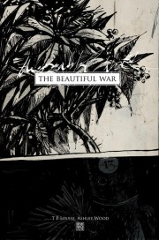 the-beautiful-war-portada
