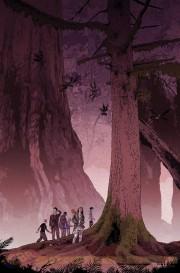 the_woods_avance_tynion_dyalinas