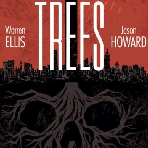 trees_ellis_howard