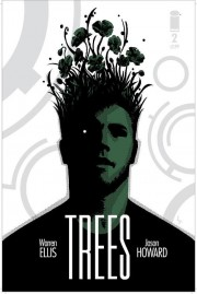 trees_ellis_howard_02